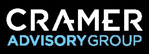 3.5X2-Cramer-LogoColor-(2017-12-13)-web