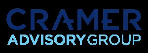 3.5X2-Cramer-LogoColor-(2017-12-13)-webcolor